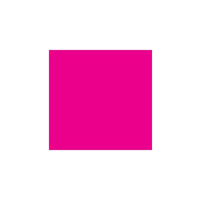 BakedStudios logo